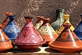 Tajines for sale