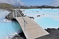 Blue Lagoon, Iceland - EXTENSION ONLY